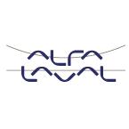 alfa_laval_logo