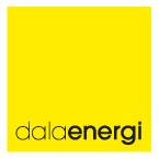 dala_energi_logo