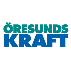 oresundskraft_logo