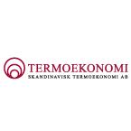 themoekonomi_logo