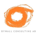 Bywall consulting