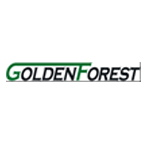 goldenforest
