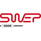 SWEP International AB