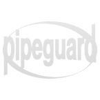 pipeguard