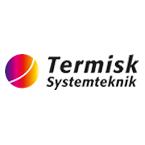 Termisk systemteknik