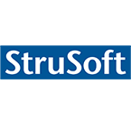 Strusoft logo